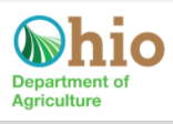 Migrant & Seasonal Worker Toolkit – Ohio Department of Agriculture
